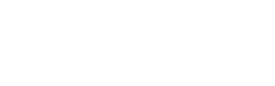 The Zavaleta Lab Logo